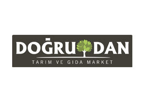 Doğrudan Agriculture and Food Store