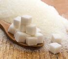Şeker Kanunu Değişsin Değişiklik Bu kez Pancar Üreticisini Üzmesin