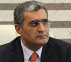 Pankobirlik Genel Başkanı Recep Konuk; Anadolu'yu Ayakta Tutanlar Arasında İlk 10'da