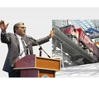 Pankobirlik Genel Başkanı Recep Konuk'un önderliğinde Konya Şeker, Ham Yağ Fabrikasını tamamladı.