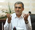 İSO 500'de Konya Şeker 40'ıncı Sırada Yer Aldı, Konyalı Şirket Sayısı 10'a Yükseldi, Karaman'daki 3 Şirket Basamakları Hızlı Tırmandı