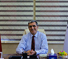 Pankobirlik Genel Başkanı Recep Konuk; Konya Şeker'in Gücü, Üreticinin Güvencesi