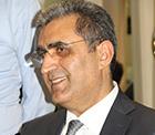 İstanbul Sanayi Odası (İSO) Türkiye'nin En Büyük 500 Sanayi Kuruluşu Sıralamasını Açıkladı