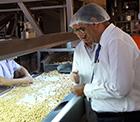 Ekonomist Dergisi Anadolu'nun En Büyük 500 Şirketini Açıkladı