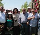 Uluslararası kuruluşlar Konya Şeker'i örnek gösteriyor