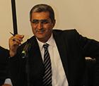 Pankobirlik genel başkanı recep konuk önderliğinde Konya Şeker Büyüyor, Üreticiye Desteği Artıyor