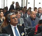 Pankobirlik Genel Başkanı Recep Konuk ' Şeker'de gerçek rekabet verimlilik rakamları ile olur '