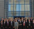 Tarım Kredi Kooperatifleri ile PANKOBİRLİK arasında işbirliği protokolü imzalandı.