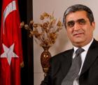 Türk çiftçisi, Türkiye için üretmeye devam ediyor