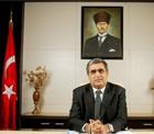 Pankobirlik Genel Başkanı Recep Konuk; 19 Mayıs Atatürk'ü Anma, Gençlik ve Spor Bayramı'nı kutladı