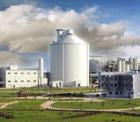 Çumra Şeker Fabrikası ISO 9001-2000 ve HACCP Belgeleri Aldı