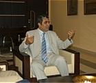 Dünya Şeker Devleri Kongresi Konya'da yapılacak