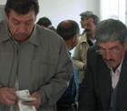 Konya Şeker'in çiftçiye desteği sürüyor.