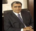 Pankobirlik ve Konya Şeker A.Ş. Yönetim Kurulu Başkanı Sayın Recep Konuk'un 18.Mart Çanakkale Zaferi'nin 94. Yıldönümü ve Şehitler Günü nedeniyle yayınladığı mesaj.