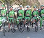 Konya Torku Şekerspor Bisiklet takımında başarı devam ediyor