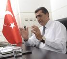 İthal canlı hayvanlar kargo uçaklarıyla Türkiyeye geliyor