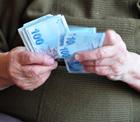 Avans Ödemelerini Erkene Çeken Konya Şeker'den Üreticiye 26.7 Milyon Liralık Nakdi Avans