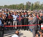 İlk Pancarlar Geldi, Konya Şeker'in İki Fabrikasından Bereket Duaları Yükseldi