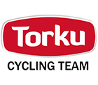 Konya Torku Şekerspor Bisiklet Takımı'ndan iki yeni transfer