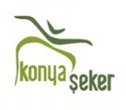 Konya Şeker'e Enerji Ödülü.