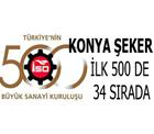 İstanbul Sanayi Odası (İSO) 2010'un 500 büyük sanayi kuruluşunu açıkladı.