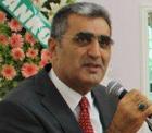 Pankobirlik Genel Başkanı Recep Konuk, Konya Şeker'in 2023 yılı hedefini belirledi