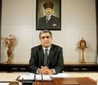 Pankobirlik Genel Başkanı Recep Konuk'un çalışmaları sonuç verdi.