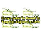 Aylık Ekonomi Dergisi Capital Ekim Sayısında, Konya Şeker'in Konuk'la yaşadığı değişimi anlattı.