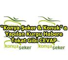 Konya Pancar Ekicileri Kooperatifi Yönetim Kurulu Üyesi Savaş Kayhan açıklama yaptı.