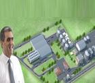 Recep Konuk'un önderliğinde ki Konya Şeker 2011'de vites yükseltti.