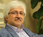 Anadolu Birlik Holding'de(ABH) Nöbet Değişimi Gerçekleşti