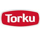 TORKU'dan Zorunlu Açıklama
